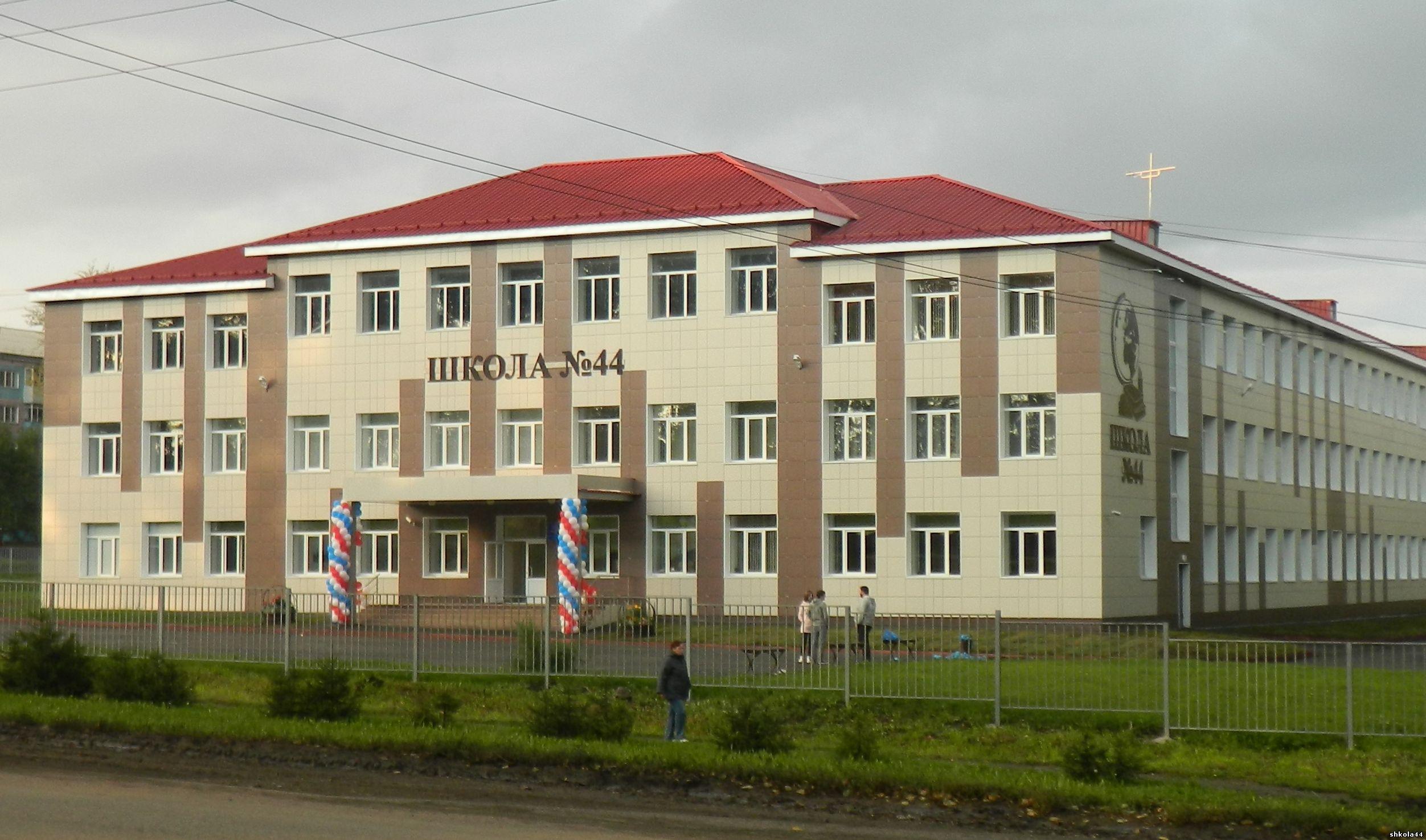 З наступного тижня у Мукачеві відновлюється навчання